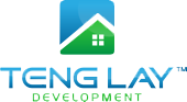 Teng lay development
